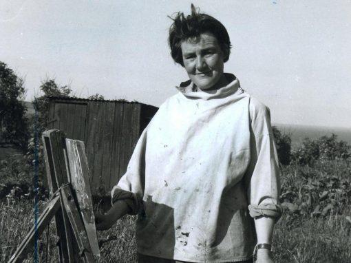 Joan Eardley: The Centenary Celebration